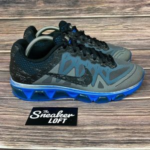 Nike Air Max Tailwind 7 Mens Running Shoes